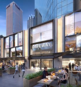 SA5423-The-Gateway-Building-WEB