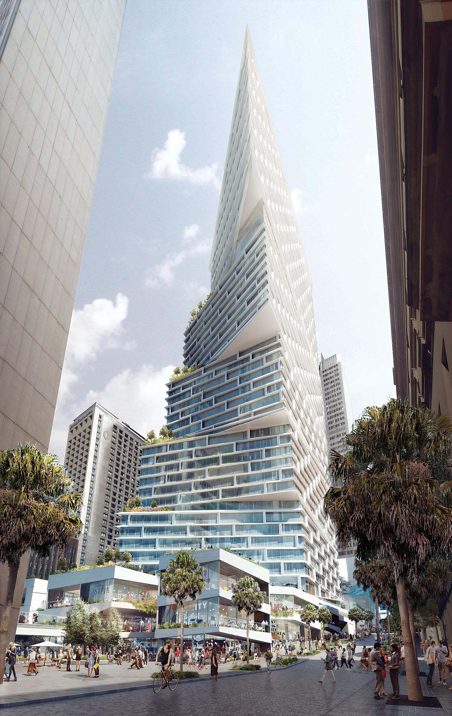 PR-SA4740-Quay-Quarter-Tower-01