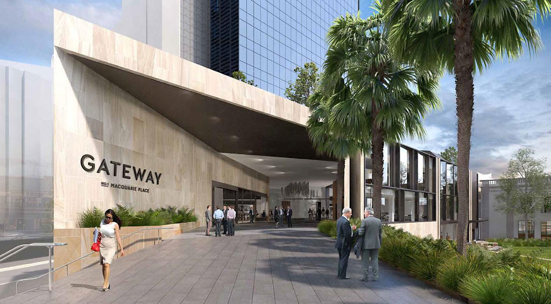 PR-SA5423-Gateway-Building-01