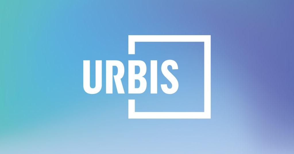 Urbis Property Management