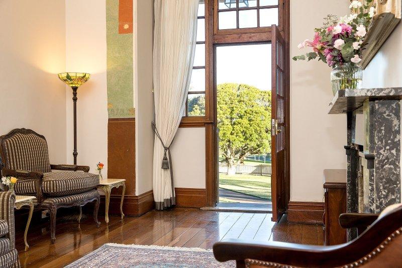 Hughenden Residence 3