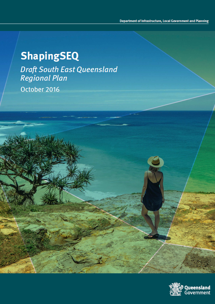 shapingseqcover